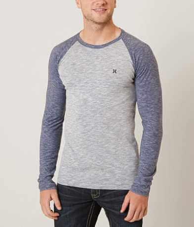 Hurley Basic Dri-FIT T-Shirt