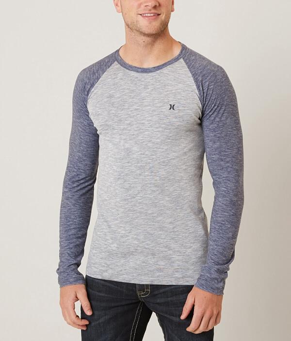 Shirt Hurley Dri Basic FIT T IwXqIzrp