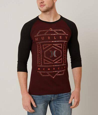 Hurley Everlast T-Shirt