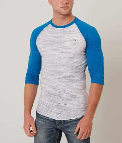 Hurley Forester T-Shirt