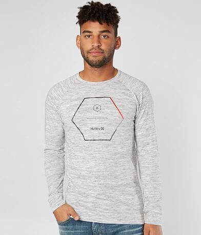 Hurley Fortune T-Shirt