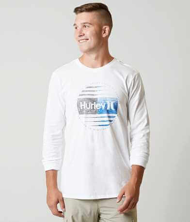 Hurley Global T-Shirt