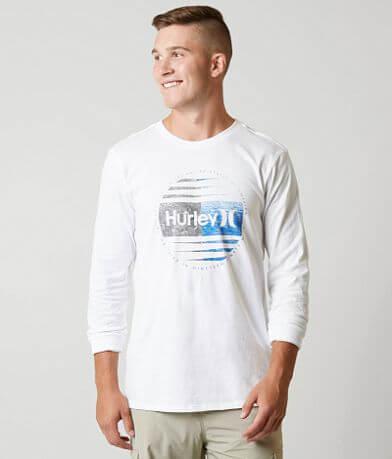 Hurley Global T-Shirt