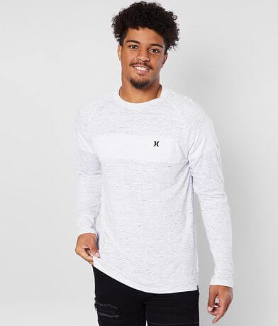 Hurley Triblocker T-Shirt
