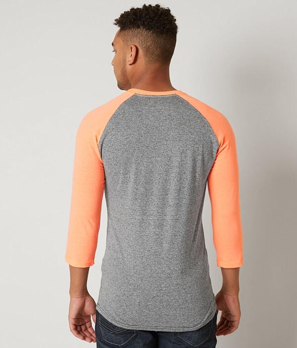 Illuminate Hurley Illuminate T Illuminate Shirt T Hurley T Shirt Hurley Hurley Shirt RtZqcZ