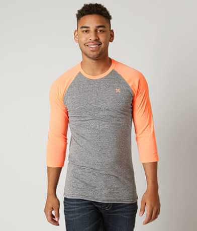 Hurley Illuminate T-Shirt