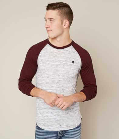 Hurley Marble T-Shirt