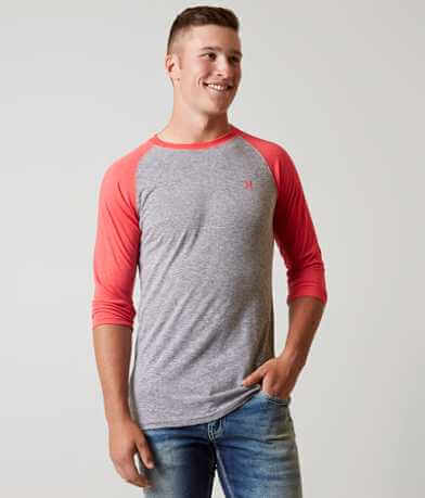 Hurley Mercury T-Shirt