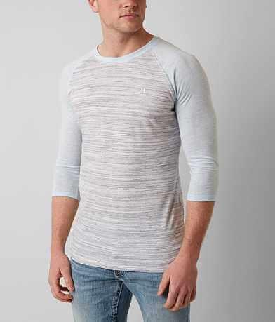 Hurley Shasta T-Shirt