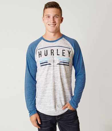 Hurley Makers T-Shirt