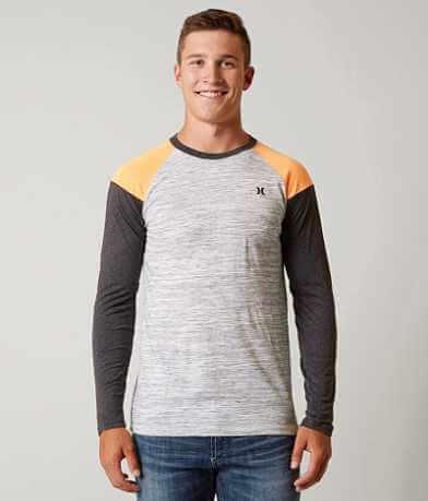 Hurley Nova T-Shirt
