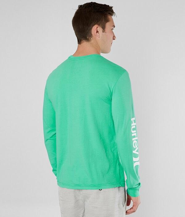 Hurley One Only amp; Shirt T dXX4qZwx