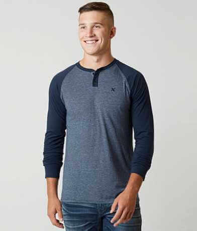 Hurley Rock Chalk Henley