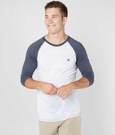 Hurley Skyline T-Shirt