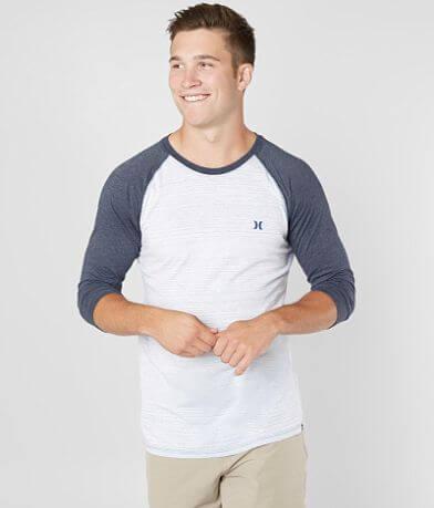 Hurley Skyline T-Shirt
