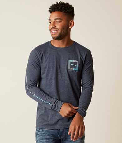 Hurley Spacer T-Shirt