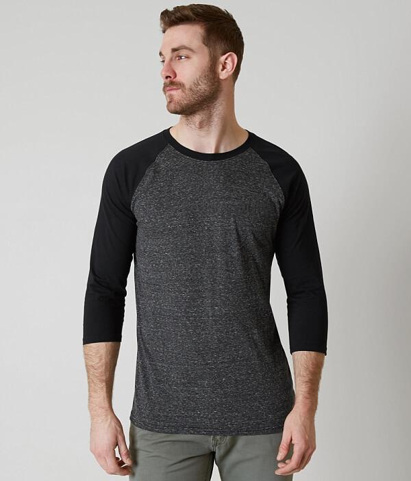 Stapler T Hurley Hurley Hurley Shirt Stapler Stapler Shirt T xPCqYppw