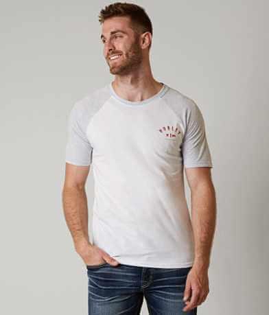 Hurley State Champ T-Shirt