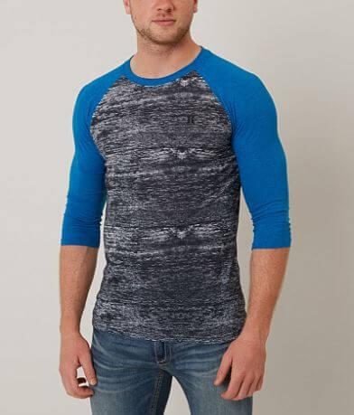Hurley Spruce T-Shirt