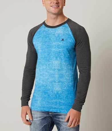 Hurley Swell T-Shirt