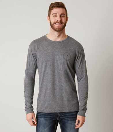 Hurley The Moment T-Shirt