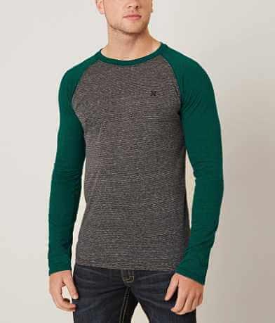 Hurley Stapler T-Shirt