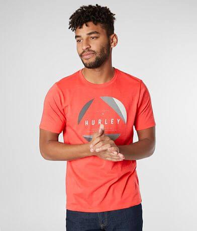 Hurley Acute T-Shirt