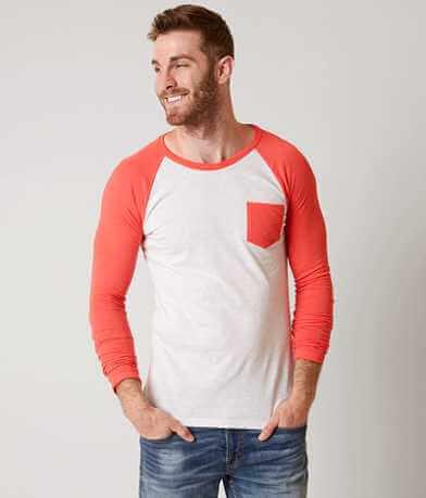 Hurley Anton T-Shirt