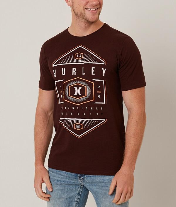 Shirt Fire Out T All Hurley wz6CqaOFO