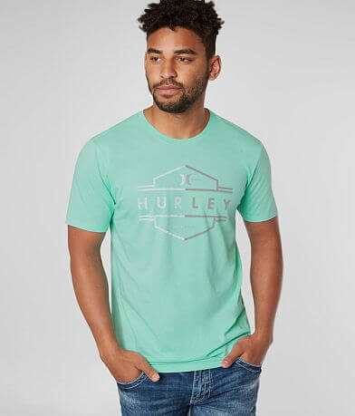 Hurley Atreyu T-Shirt