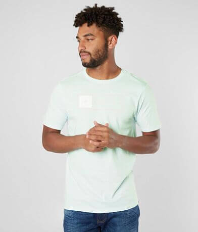 Hurley All The Way T-Shirt