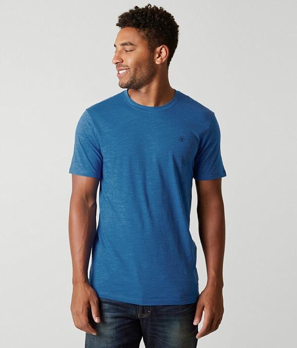 Hurley Hurley Basic Shirt Basic T wvCxU78Xqx