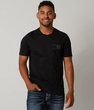 Hurley Arizona T-Shirt
