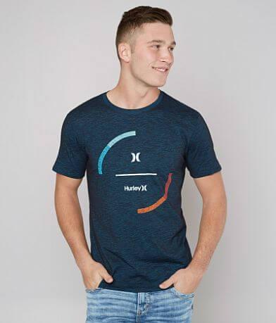 Hurley Break It Dri-FIT T-Shirt