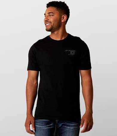 Hurley Utah T-Shirt