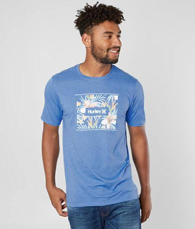 Hurley Bloomer T-Shirt