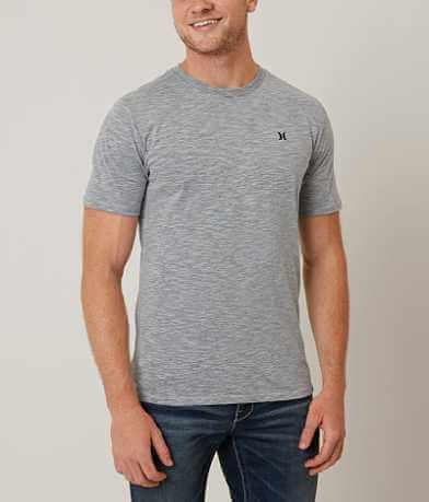 Hurley Streaky Dri-FIT T-Shirt