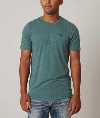 Hurley Crew Dri-FIT T-Shirt