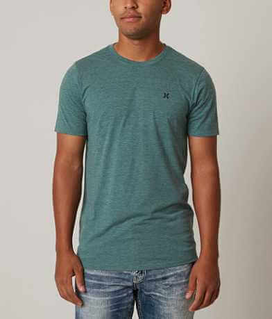 Hurley Crew Dri-FIT T-Shirt