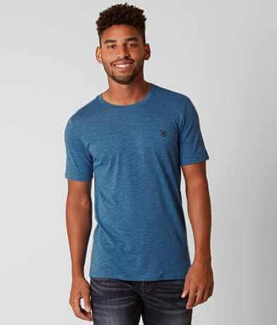 Hurley Dri-FIT Marled T-Shirt
