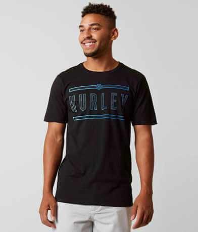 Hurley Bootleggers T-Shirt