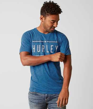 Hurley Bootleggers Dri-FIT T-Shirt