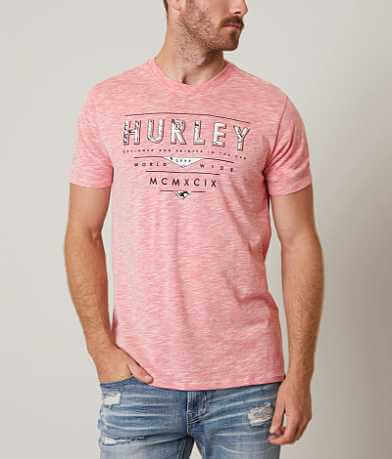 Hurley Butcher Dri-FIT T-Shirt