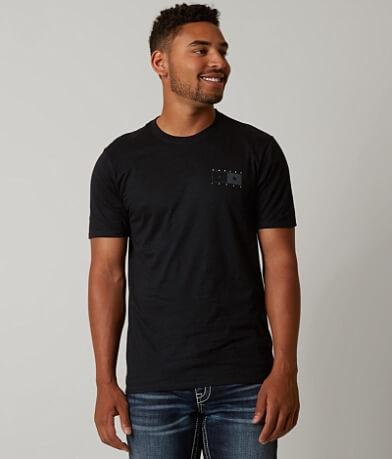Hurley Texas T-Shirt