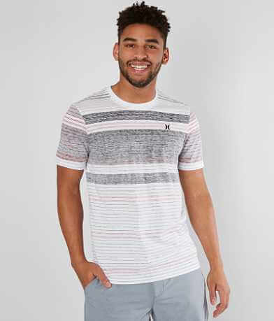 Hurley Bradley T-Shirt