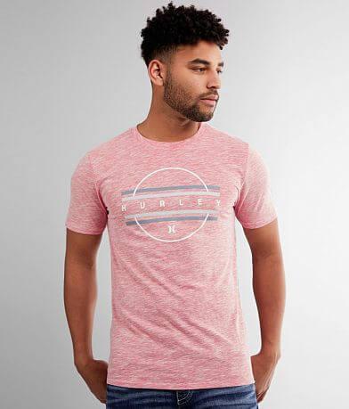Hurley Core Dri-FIT T-Shirt