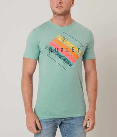 Hurley Clear View T-Shirt