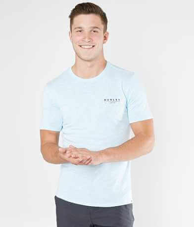 Hurley Coastal Dri-FIT T-Shirt