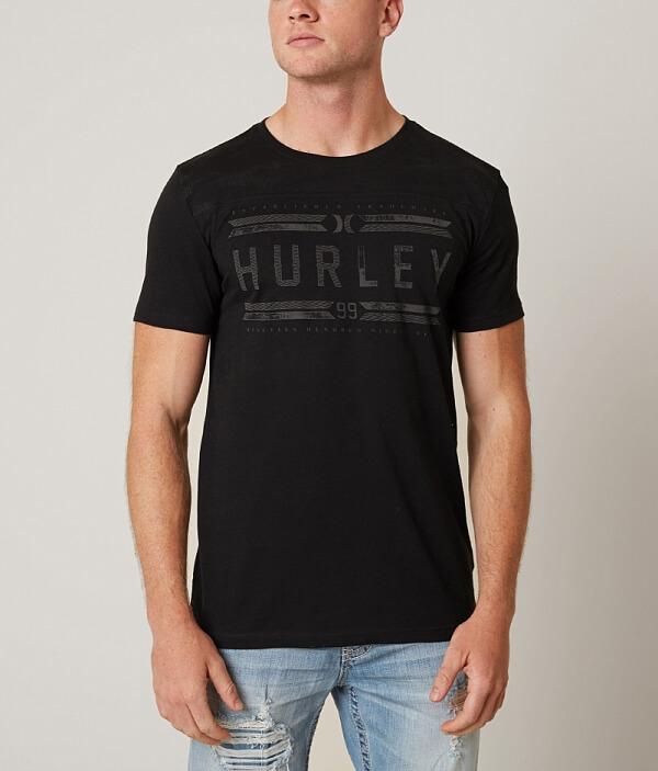 Hurley T Hurley Craft Craft T Shirt Shirt Hurley Craft T Hurley Hurley Craft Craft Shirt Shirt T 1x0RBq1Ar