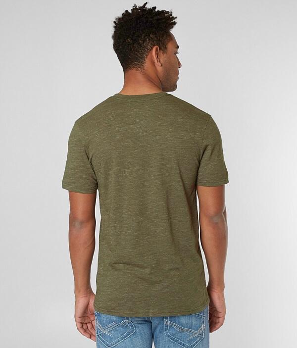 Hurley Hurley Shirt T Script T Script Script Dark Shirt Hurley Dark Script T Hurley Dark Shirt Dark wwPrH